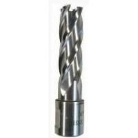 fresa p/taladro magnetico de 12mm de diametro